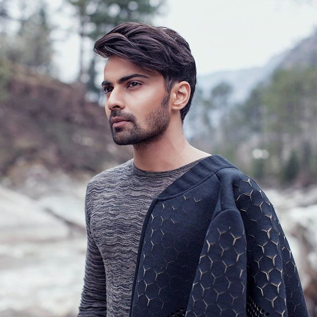 Shravan Reddy wiki Biography, Career,Age,Weight,Height-Profile
