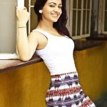 Aksha Pardasany wiki Biography, Career,Affairs,Age,Weight,Height-Profile