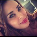 Lulia Vantur wiki Biography, Career,Affairs,Age,Weight,Height-Profile