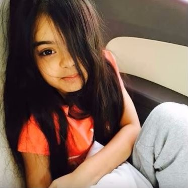 Ruhanika Dhawan wiki Biography, Career,Age,Weight,Height-Profile