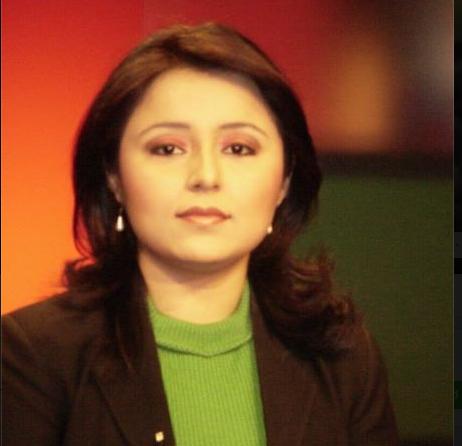 Romana Isar khan wiki Biography