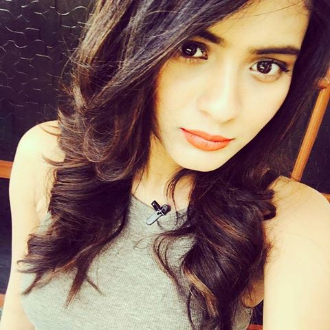 Hebah Patel wiki Biography, Career,Age,Weight,Height-Profile
