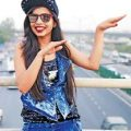 Dhinchak Pooja wiki Biography, Career,Age,Weight,Height-Profile