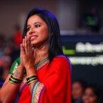 Shreya Bugde Biography, Career,Age,Weight,Height-Profile