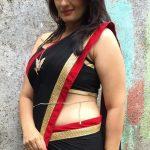 Falguni Rajani wiki Biography, Career,Age,Weight,Height-Profile