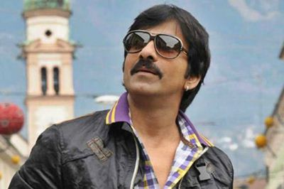 Ravi Teja wiki Biography, Career,Age,Weight,Height-Profile