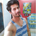 Sehban Azim wiki Biography