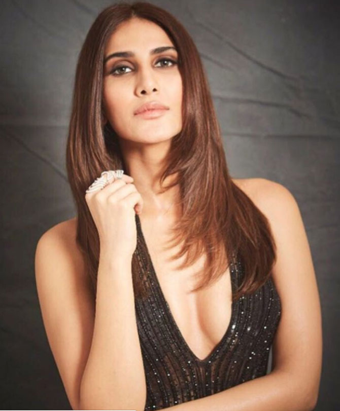 Vani Kapoor wiki Biography, Career,Age,Weight,Height-Profile