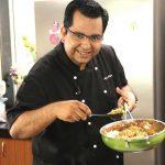Ajay Chopra wiki Biography, Career,Age,Weight,Height-Profile