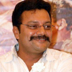 Sai Kumar wiki Biography, Career,Age,Weight,Height-Profile