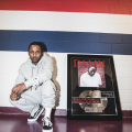 Kendrick Lamar wiki biography