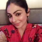neeru bajwa wiki biography