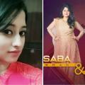 Somi Khan wiki biography