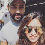 RITIKA SAJDEH WIKI Biography Rohit Sharma Wife