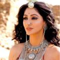 Reyhna Malhotra Wiki Biography