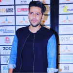 Romil Chaudhary Wiki Biography