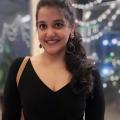 Sanah Kapoor wiki biography